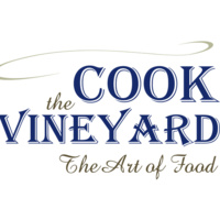 Cook the Vineyard!
