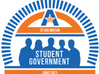 Student Governmnent Resolution Awareness