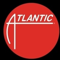 Jazz@Webster: The Jazz Legacy of Atlantic Records, 1957-1969