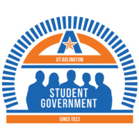 Student Government Campus Conversations