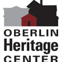 Connecting with Oberlin's Indigenous Heritage