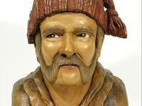 Rochester Woodcarvers Monthly Meeting