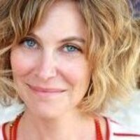 Writing for Children and Young Adults Forum: Elana K. Arnold