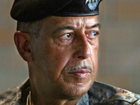 Voyages of Discovery: Lt. General Russel L. Honoré (Task Force Katrina)