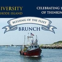 Blessing of the Fleet Brunch: 125th Anniversary Celebration