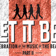 Let It Be: A Celebration of the Music of The Beatles, Part I