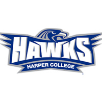 Harper College Men's Soccer vs  College of DuPage