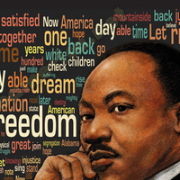 Martin Luther King Jr, week: Civil Rights Leader (Video & Discussion)