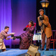 WebsterPresents: Webster University Opera Scenes