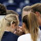 Volleyball vs. S.C. State