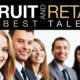 Recruit and Retain the Best Talent