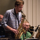 Jazz@Webster: Webster University Jazz Collective