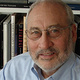 Bringing Micro-theory to Data featuring Nobel Laureate Joseph Stiglitz