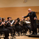WebsterPresents: Webster University Wind Ensemble
