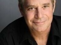 CVRep Cabaret Series - Robert Yacko, A Life in Story and Song