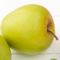 Saturday Storytime: Apple-y Ever After