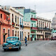Cuba: A Look at Education and Health Care