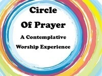 Circle of Prayer: Contemplative Worship