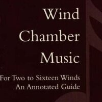 WebsterSignatureSeries: Student Chamber Ensembles