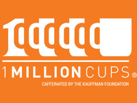 1 Million Cups: Cedar Rapids