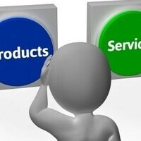 DesignYourFuture: Value Propositions - Why should People Buy Your Product/Service