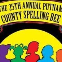 Theatre Simpson presents The 25th Annual Putnam County Spelling Bee