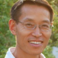 Be Strong, Tough, Adaptive and Self-healing: Life Lessons Applied to Soft Material Designs                                Prof. Zhibin Guan (UC/Irvine)