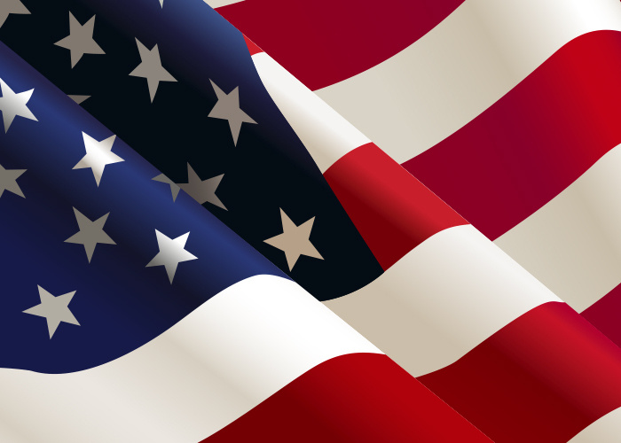 Memorial Day Holiday at Districtwide