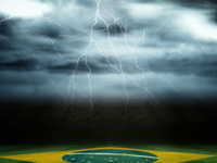 CANCELLED : Washing Cars in Brazil