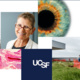 UCSF + SON Brand Communications Session