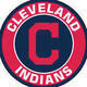 City Is Our Campus: Cleveland Indians vs. Baltimore Orioles