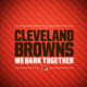 City Is Our Campus - Cleveland Browns vs. Pittsburgh Steelers