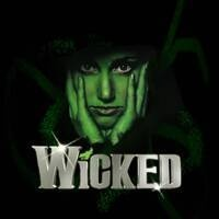 City Is Our Campus - Wicked The Musical