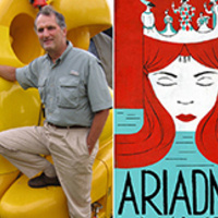 Kentucky Opera Lecture Series: John Hale discusses Ariadne auf Naxos