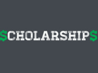 Clubs of America Scholarship