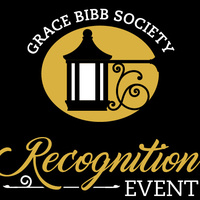 Grace Bibb Society Recognition Event
