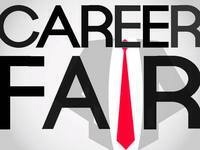 Conquer the Career Fair