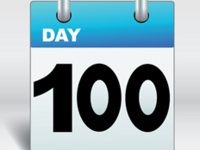 Your First 100 Days: How to Avoid Mistakes at Your New Job