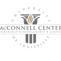 McConnell Scholarship Application Deadline