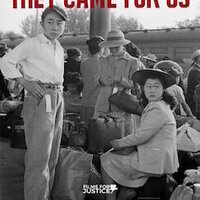 Special Screening: And Then They Came For Us