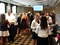 8th Annual BEM Table Top Tradeshow