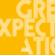 Great Expectations opening reception + artist talks + performance