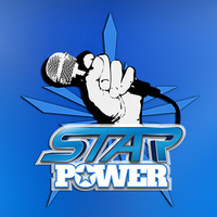 Star Power Talent Showcase
