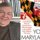 Writers LIVE: Ric Cottom, Your Maryland: Little Known Histories from the Shores of the Chesapeake to the Foothills of the Allegheny Mountains