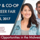 Midwest Virtual Career Fair for Internships & Co-ops