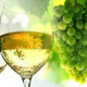 Downtown Winters' Second Annual Albariño Festival