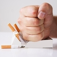ComPsych Webinar: From Smoker to Smoke Free
