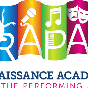 1st Annual Fundraiser - Renaissance Academy for the Performing Arts