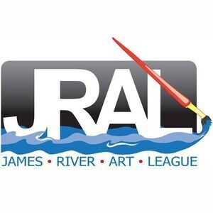 James River Art League Exhibit-St. Giles Presbyterian Church