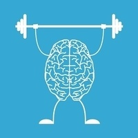 Neuroplasticity: Building Mental Fitness for Optimal Brain Power